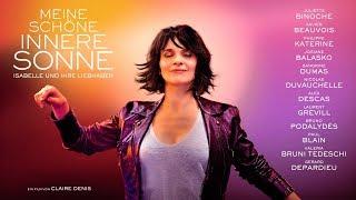 Download MEINE SCHÖNE INNERE SONNE - Trailer (HD) Video