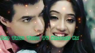Download Tu jaan hai Armaan hai || Whatsapp status Video