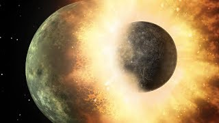 Download Existential Risks in the Solar System - Professor Joseph Silk FRS Video