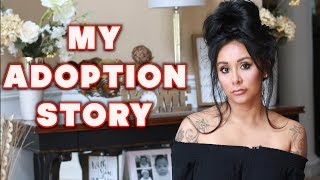 Download MY ADOPTION STORY Video
