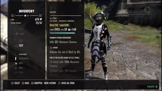 Download ESO: Dragonknight PVP Tanking Builds and Guide - FukCal51 Video