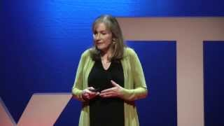 Download The Woman Who Changed Her Brain: Barbara Arrowsmith-Young at TEDxToronto Video