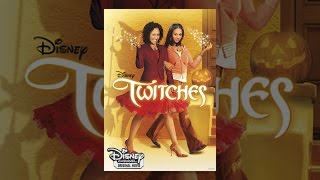 Download Twitches Video