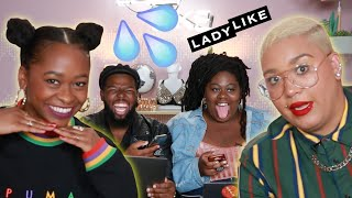 Download Freddie And Jazzmyne Use Instagram To Find Dates • Ladylike Video