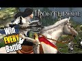 Download How to Win Every Battle | IRON THRONE Beginner's Guide | Part 2 Video