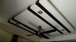 Download Top 20 False Ceiling designs for bedroom & living room Video