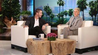 Download Nick Jonas Talks Relationships Video