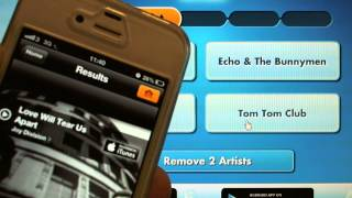 Download song pop cheat on facebook win every time Video