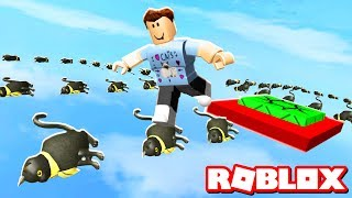 Download MAKING MY OWN ROBLOX OBBY Video