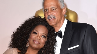 Download Things You Didn't Know About Oprah's Boyfriend Video