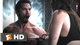 Download Wild Card (4/10) Movie CLIP - Tell Me You Love Me (2015) HD Video