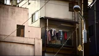 Download عالم الجزيرة - شيخوخة اليابان Video