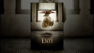 Download Apartment 1303 Video