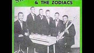 Download Maurice Williams & the Zodiacs - Stay Video