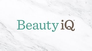 Download Beauty iQ Live Video