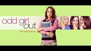 Download Odd Girl Out 2005 full movie/completa Video