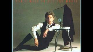 Download Roger Daltrey-The Price of Love Video