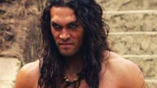 Download Conan the Barbarian trailer 2011 official Video