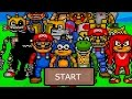 Download Five Nights at Sonic's World Fan Made (FNAS World) Video