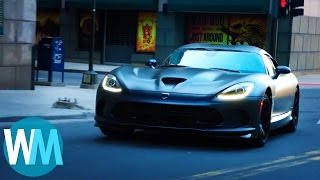Download Top 10 Best Performance Cars Under $100k Video