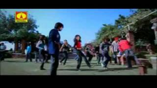 BULLET STUNT - PUNJABI MUNDE AAG WARGE'GABRU' Free Download Video