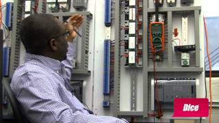 Download An Inside Look at Building-Systems Developer TEC Systems Video