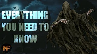 Download History of Dementors (Everything You Need to Know) Video