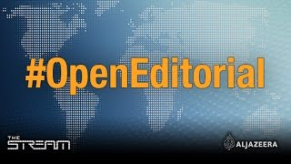 Download The Stream - #OpenEditorial: Participate in a Stream pitch meeting Video
