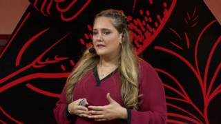 Download Resilencia en Acción | Montserrat Alberdi | TEDxSanPedroSula Video