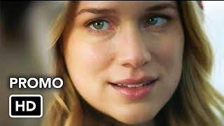Download YOU 1x08 Promo ″You Got Me Babe″ (HD) Penn Badgley. Elizabeth Lail series Video