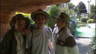 Download Leicester Lads 2008 Magaluf Video