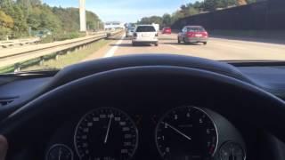 Download 2016 BMW 730d ye kızınca ben la habi çekilin önümden yaa Video