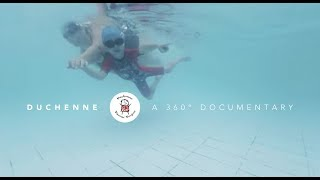 Download Duchenne - A 360 documentary Video