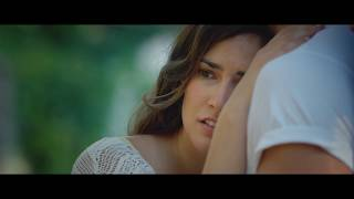 Download Brett Kissel (ft. Carolyn Dawn Johnson) - I Didn't Fall In Love With Your Hair - Official Video Video