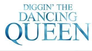 Download Mamma Mia! Here We Go Again - Dancing Queen Video