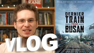 Download Vlog - Dernier Train pour Busan Video