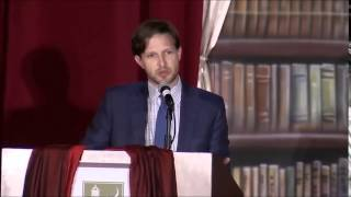 Download Hadith More Women in Hell Discussed by Jonathon Brown Video