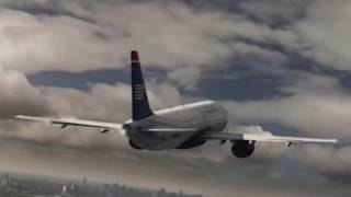 Download BIRDS VS AIRCRAFT | VIDEO COLLECTION 2016 | CRASH -=1 PART=- Video