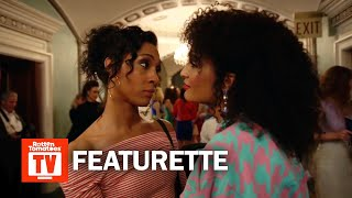 Download Pose Season 2 Featurette | 'A Family Back Together' | Rotten Tomatoes TV Video