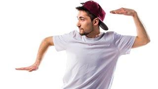 Download Shocking Amount Of Men Refuse To Dance Video
