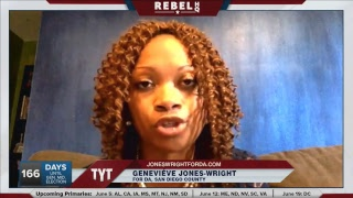 Download The Young Turks LIVE! 05.23.18 Video