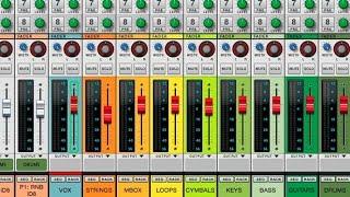 Download 一次搞懂,在家做音樂需要的基本配備! Video