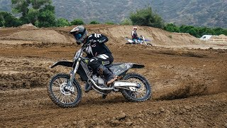 Download Two-Stroke Tuesday Video
