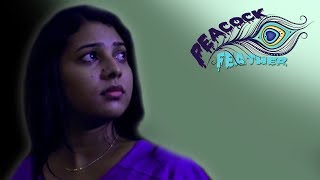 Download English Short Film 2019 | Peacock Feather | English Horror Movie 2019 | English Movie With Subtitle Video