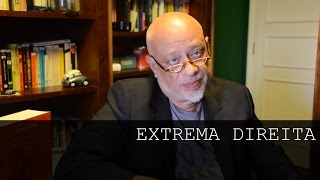 Download Extrema direita - Luiz Felipe Pondé Video