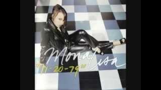 Download Mona Lisa-You Said Video