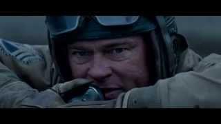 Download Harag 2014 - Tigris tank jelenet (magyar szinkron) Video