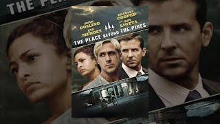 Download The Place Beyond the Pines Video