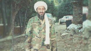 Download Osama Bin Laden sentía fascinación por la tecnología estadounidense Video