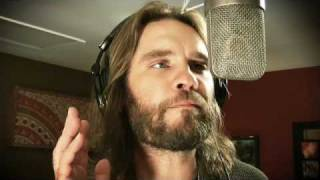 Download Bo Bice - Lonely Broke And Wasted from his album 3 from Saguaro Road Records Video